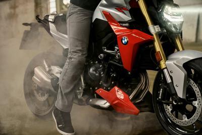 I modelli BMW 2020