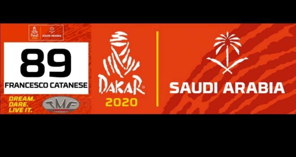 Dakar 2020: Paulo Goncalves perde la vita nella settima tappa