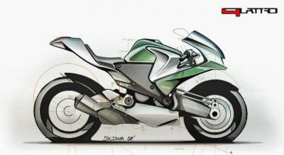 Novità Benelli 2020: in arrivo TRK800, Imperiale 530 e la sportiva 600RR