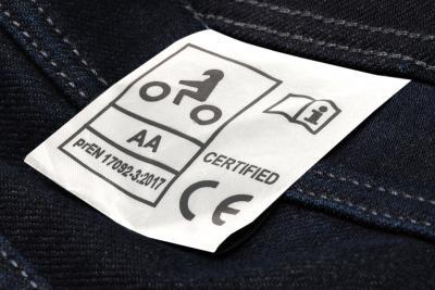 Certificazione Pr: vuol dire provvisoria?