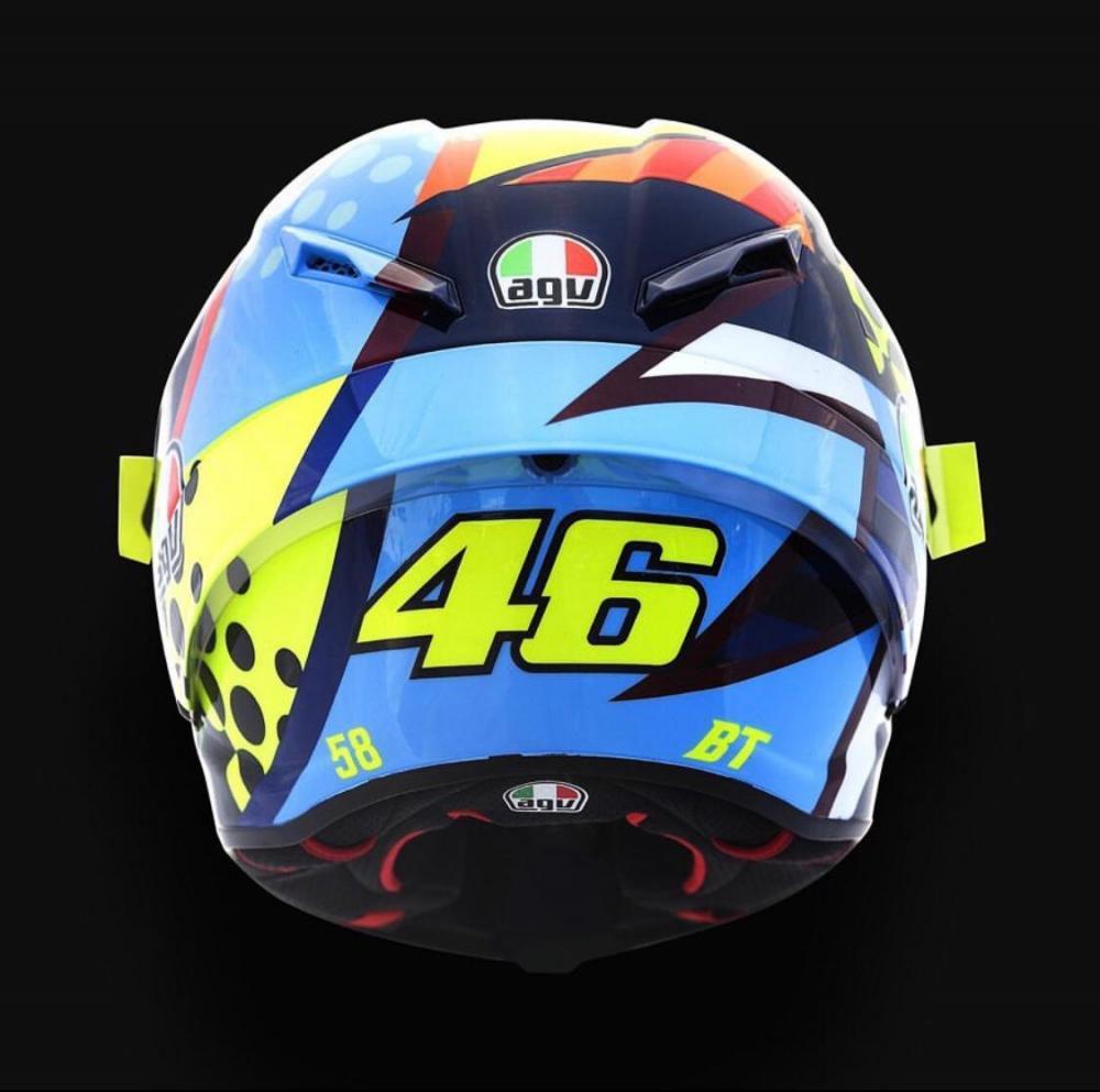 MotoGP. L'ansia di Marc Marquez dopo i test di Sepang
