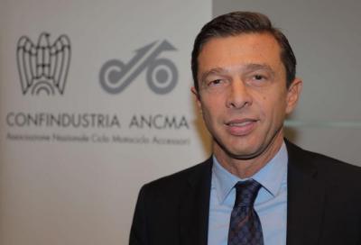 Si dimette il consiglio di amministrazione di Eicma
