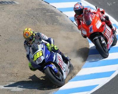 Gratis le più belle gare di MotoGP e SBK