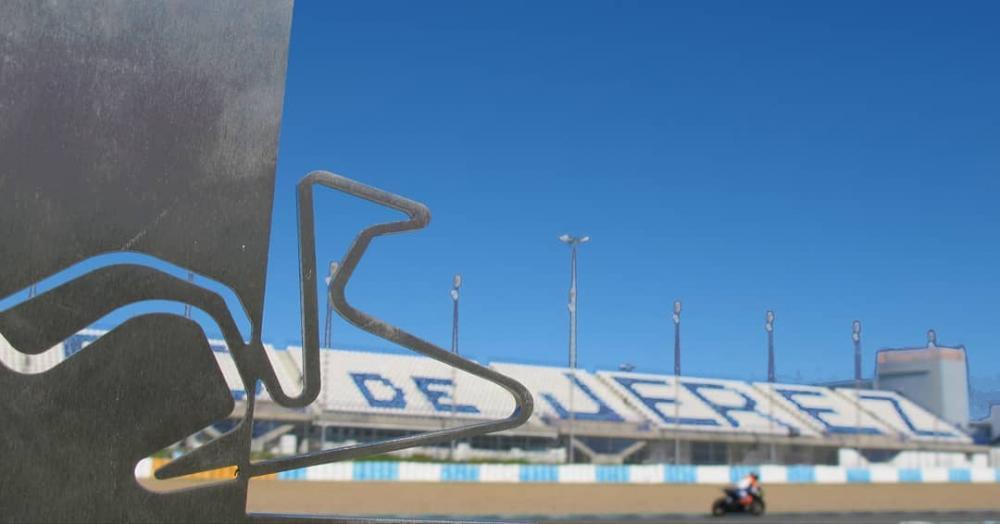MotoGP, slitta pure il GP di Spagna: niente via da Jerez il 3 maggio