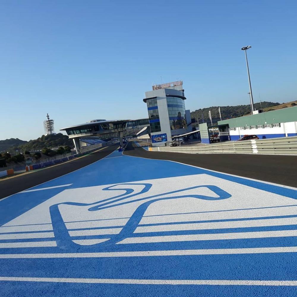 Slitta ancora l'avvio della MotoGP! Posticipato anche il GP di Jerez