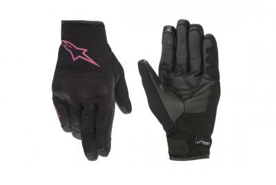 Alpinestars Stella S Max Drystar, i guanti per lei