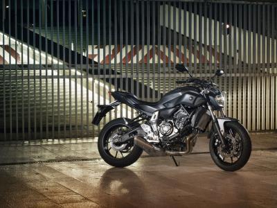 Yamaha MT-07: i consigli per scegliere un buon usato