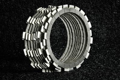 Nuovo kit dischi frizione Surflex per Ducati panigale V4 S ed R