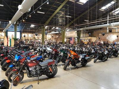 Incentivi, defiscalizzazioni per l'abbigliamento e chiarezza sull'uso della moto