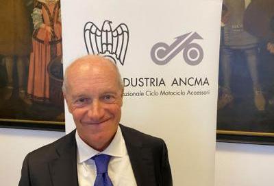 """""""Oltre 200 mln di euro di perdite se non ci saranno gli incentivi sugli Euro 4"""""""