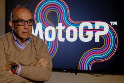 """""""La MotoGP solo in Europa se non sarà possibile viaggiare nel Mondo"""""""