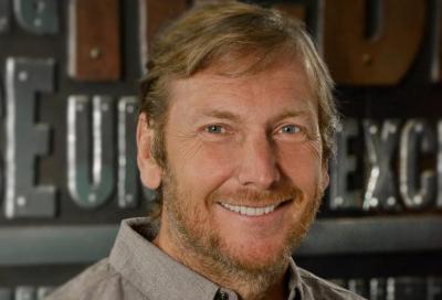 Zeitz confermato Presidente e CEO di Harley-Davidson