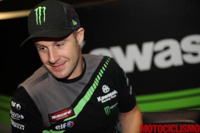"""Rea: """"Aprilia mi voleva in MotoGP. Toprak il prossimo a vincere"""""""