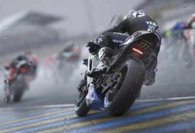 Orari TV MotoGP (virtuale) Silverstone: Lorenzo al via!