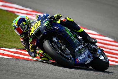 Due gare a Misano, niente Mugello. Il calendario della MotoGP 2020