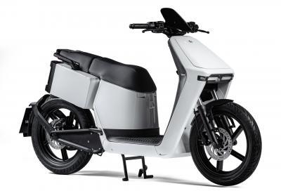 WoW! I nuovi scooter elettrici lombardi stanno arrivando
