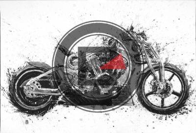 Addio Confederate Motorcycles, benvenuta Combat Motors