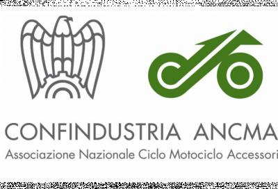 Confindustria ANCMA compie 100 anni