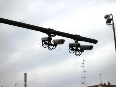 Tutor, autovelox e telecamere delle ZTL contro i furbetti dell'assicurazione