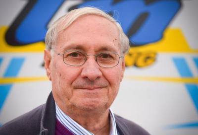 Si è spento il fondatore della TM Racing. Aveva 79 anni