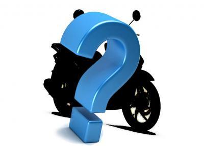 I 10 scooter più venduti di luglio 2020