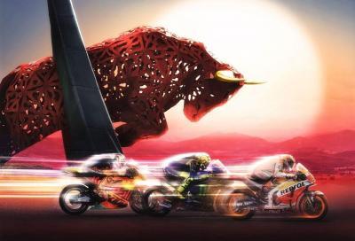Orari TV MotoGP 2020, Red Bull Ring