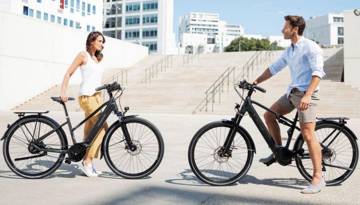 Bonus mobilità: tutto quello che c'è da sapere