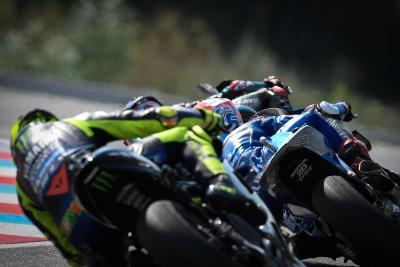 Orari TV MotoGP 2020, Red Bull Ring - GP Stiria