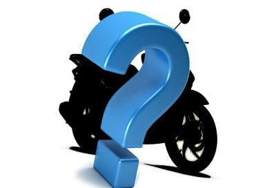 I 10 scooter più venduti di agosto 2020