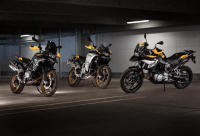 Il nuovo listino BMW porta con sé aumenti e novità