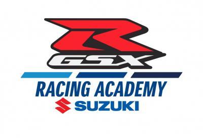 Nasce la scuola di guida in pista Suzuki GSX-R Racing Academy