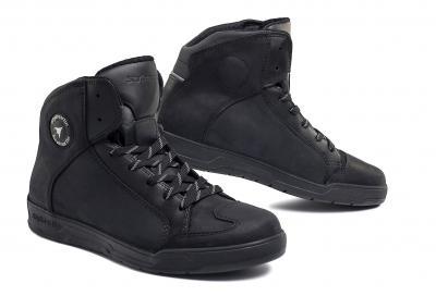 Stylmartin Matt, la sneaker unisex