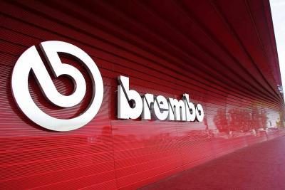 Brembo annuncia l'acquisizione di SBS Friction