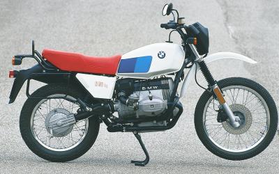 La storia di BMW, raccontata da Marco Riccardi