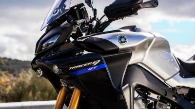 """Yamaha: """"Garanzie in più, nuove opportunità di acquisto e valore garantito dell'usato"""""""