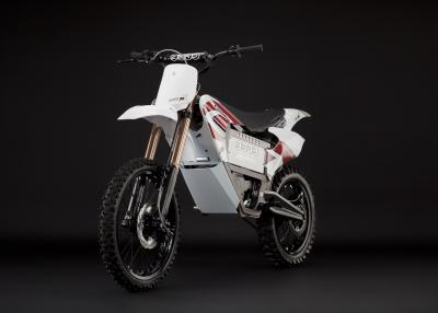 La storia di Zero Motorcycles, raccontata da Marco Riccardi