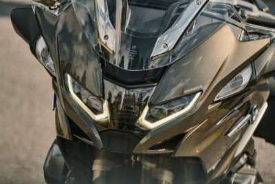 I prezzi delle novità BMW 2021