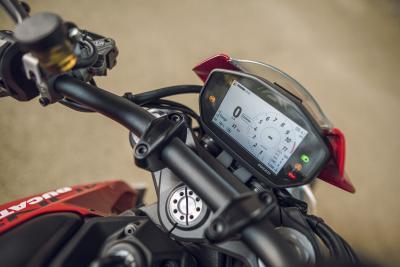 Check up Ducati: manutenzione ordinaria e straordinaria in sconto
