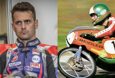 Addio ad Arturo Tizón (36) e Jan De Vries (77)