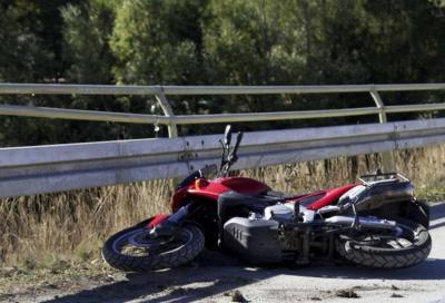 """Controlli periodici obbligatori dal 2022. FEMA: """"Non migliorano la sicurezza stradale"""""""