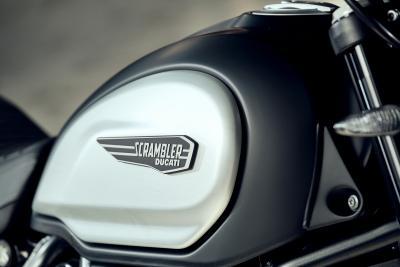 Arrivano le Ducati Scrambler 2021, ecco i prezzi