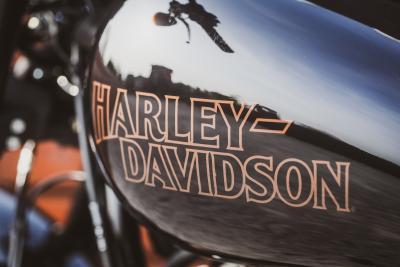 """""""Less Roads"""" per Harley-Davidson, si punta al profitto"""