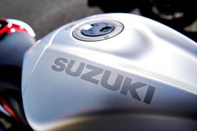 Le novità Suzuki 2021