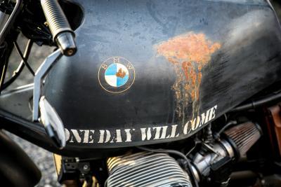 BMW Motorrad Days, cancellata l'edizione 2021