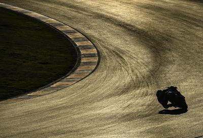 MotoGP, SBK e MXGP: tutte le gare del 2021