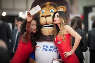 Annullato Roma Motodays 2021, appuntamento al prossimo anno
