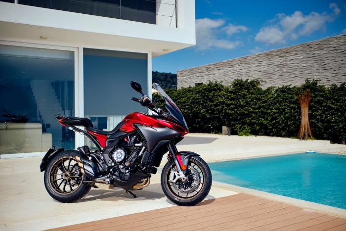www.motociclismo.it