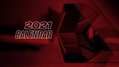 Nuovo calendario provvisorio per la Superbike 2021