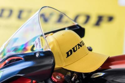 Tornano i Dunlop Days: si parte il 17 maggio a Misano
