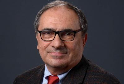 Tributo a Fabio Fazi, ingegnere dei record